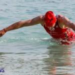 Catlin National Triathlon Swimming Bermuda, May 11 2014-131