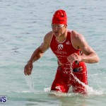 Catlin National Triathlon Swimming Bermuda, May 11 2014-132