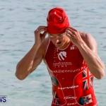 Catlin National Triathlon Swimming Bermuda, May 11 2014-133