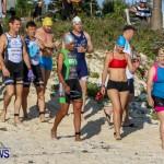 Catlin National Triathlon Swimming Bermuda, May 11 2014-14