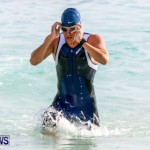 Catlin National Triathlon Swimming Bermuda, May 11 2014-140