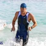 Catlin National Triathlon Swimming Bermuda, May 11 2014-142