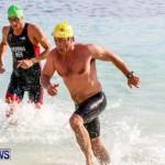 Catlin National Triathlon Swimming Bermuda, May 11 2014-145