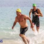 Catlin National Triathlon Swimming Bermuda, May 11 2014-146