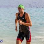Catlin National Triathlon Swimming Bermuda, May 11 2014-147