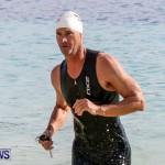Catlin National Triathlon Swimming Bermuda, May 11 2014-151