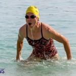 Catlin National Triathlon Swimming Bermuda, May 11 2014-155