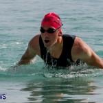 Catlin National Triathlon Swimming Bermuda, May 11 2014-158