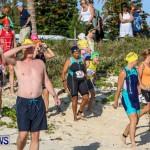 Catlin National Triathlon Swimming Bermuda, May 11 2014-16