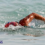 Catlin National Triathlon Swimming Bermuda, May 11 2014-164