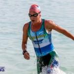 Catlin National Triathlon Swimming Bermuda, May 11 2014-166