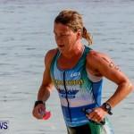 Catlin National Triathlon Swimming Bermuda, May 11 2014-168