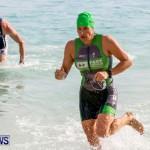 Catlin National Triathlon Swimming Bermuda, May 11 2014-169