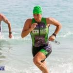 Catlin National Triathlon Swimming Bermuda, May 11 2014-170