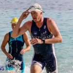 Catlin National Triathlon Swimming Bermuda, May 11 2014-173
