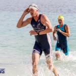 Catlin National Triathlon Swimming Bermuda, May 11 2014-174