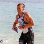 Catlin National Triathlon Swimming Bermuda, May 11 2014-176