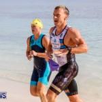 Catlin National Triathlon Swimming Bermuda, May 11 2014-178