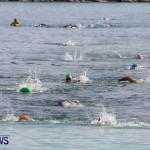 Catlin National Triathlon Swimming Bermuda, May 11 2014-180