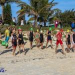 Catlin National Triathlon Swimming Bermuda, May 11 2014-20