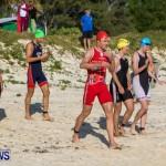 Catlin National Triathlon Swimming Bermuda, May 11 2014-21