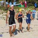 Catlin National Triathlon Swimming Bermuda, May 11 2014-27