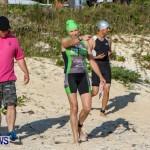 Catlin National Triathlon Swimming Bermuda, May 11 2014-28