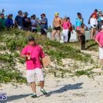 Catlin National Triathlon Swimming Bermuda, May 11 2014-29