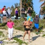 Catlin National Triathlon Swimming Bermuda, May 11 2014-30