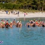 Catlin National Triathlon Swimming Bermuda, May 11 2014-34