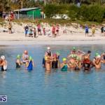 Catlin National Triathlon Swimming Bermuda, May 11 2014-35