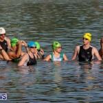 Catlin National Triathlon Swimming Bermuda, May 11 2014-37