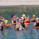 Catlin National Triathlon Swimming Bermuda, May 11 2014-42