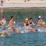 Catlin National Triathlon Swimming Bermuda, May 11 2014-47