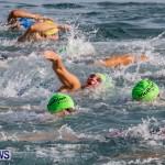 Catlin National Triathlon Swimming Bermuda, May 11 2014-52