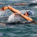 Catlin National Triathlon Swimming Bermuda, May 11 2014-57