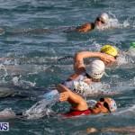Catlin National Triathlon Swimming Bermuda, May 11 2014-58