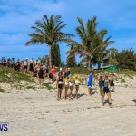Catlin National Triathlon Swimming Bermuda, May 11 2014-6
