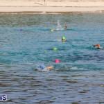 Catlin National Triathlon Swimming Bermuda, May 11 2014-61
