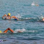 Catlin National Triathlon Swimming Bermuda, May 11 2014-65