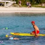 Catlin National Triathlon Swimming Bermuda, May 11 2014-68