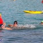 Catlin National Triathlon Swimming Bermuda, May 11 2014-71