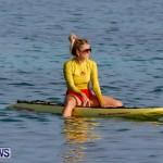 Catlin National Triathlon Swimming Bermuda, May 11 2014-73