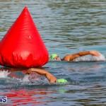 Catlin National Triathlon Swimming Bermuda, May 11 2014-82