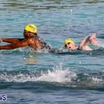 Catlin National Triathlon Swimming Bermuda, May 11 2014-89