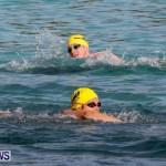 Catlin National Triathlon Swimming Bermuda, May 11 2014-90