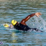 Catlin National Triathlon Swimming Bermuda, May 11 2014-93