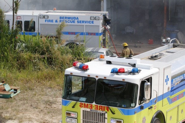 Fire May 20 2014 (1)