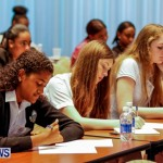 High School Legal Conference Bermuda, May 12 2014-13