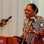 High School Legal Conference Bermuda, May 12 2014-8